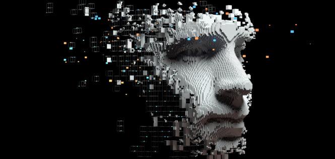 Ai building an intelligent interface